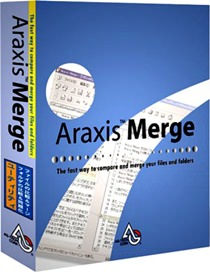 Araxis Merge Pro v2016.4716 (x86 & x64)