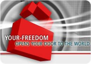 Your Freedom v20150924-01 indir