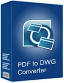 autodwg pdf to dwg converter 2015 registration code free