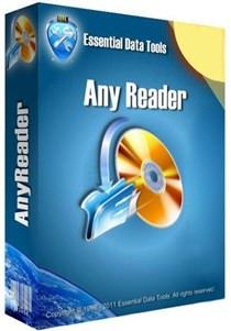 AnyReader v3.15 Full indir