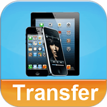 Coolmuster iPad/iPhone/iPod to Computer Transfer v2.2.40