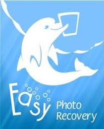 Easy Photo Recovery v6.13 Türkçe Full indir