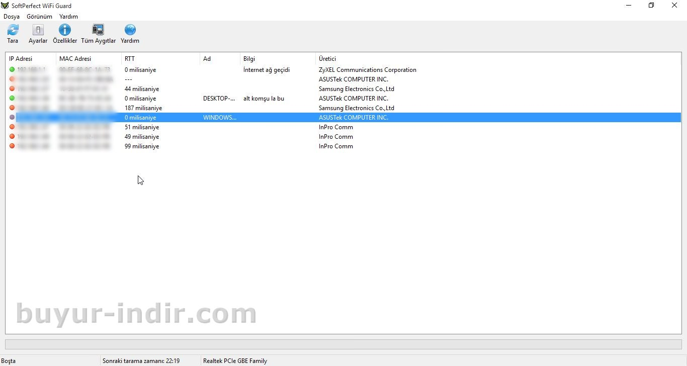 Zippyshare Wifi password hack V5