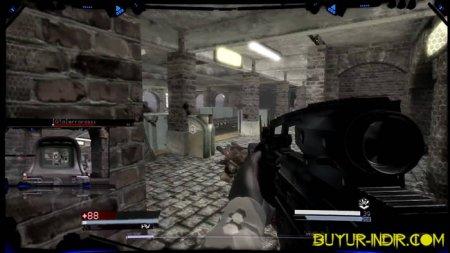 Blacklight: Tango Down PC Oyun İncelemesi