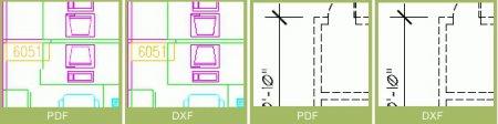 Aide PDF to DWG Converter v11.0 Full