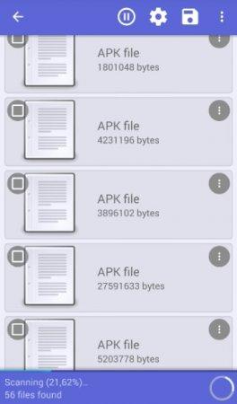 DiskDigger PRO 2015 v1.0 APK Full indir