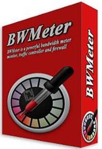 Desksoft BWMeter v8.4.8