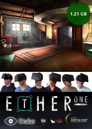 Ether One Full Tek Link