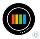 ProShot v5.3.3 APK Full