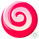 Lollipop Launcher Plus v1.1.7 APK Full indir