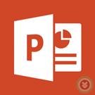 Microsoft PowerPoint v16.0.6228.1008 APK
