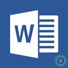 Microsoft Word v16.0.6228.1008 APK