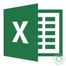 Microsoft Excel v16.0.6228.1008 APK