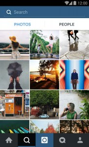Instagram v7.16.0 APK