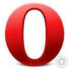 Opera Türkçe v33.0.2002.97426 APK indir