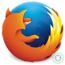 Mozilla Firefox v42.0 Türkçe APK indir