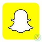 Snapchat v9.24.1.0 APK