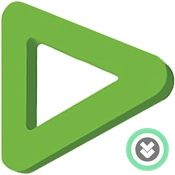 EDIUS Pro 7.50 - Resimli Program Kurulumu