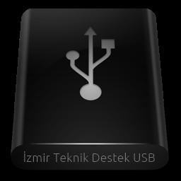 İzmir Teknik Destek USB MultiBoot v3.0 2015 Tek Link