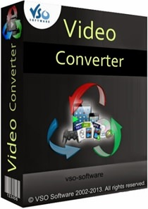 VSO ConvertXtoVideo Ultimate v2.0.0.56