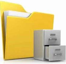 WinMend Folder Hidden v1.6.4
