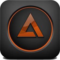 AIMP v4.60 B2169 Türkçe Katılımsız