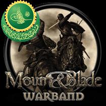 Mount & Blade: Warband Osmanlı Modu Türkçe