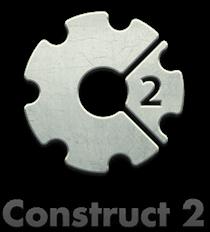 Construct 2 v2.230