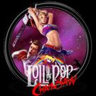 Lollipop Chainsaw Oyun İncelemesi