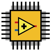 LabVIEW 2018 SP1 F3 (x86 / x64)