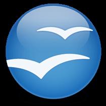 OpenOffice v4.1.2 Türkçe indir