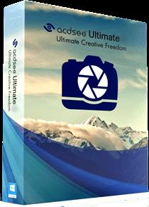 ACDSee Ultimate v10.3 B894