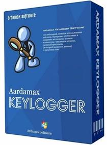 Ardamax Keylogger v4.4.2 Türkçe Full