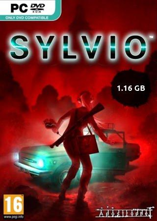 Sylvio PC Tek Link