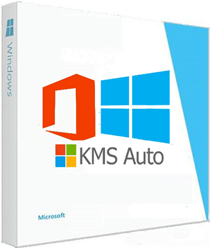 KMSAuto Net 2016 v1.5.3 Portable