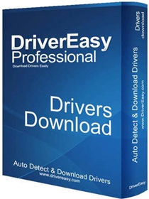 DriverEasy Professional v5.5.1.14322