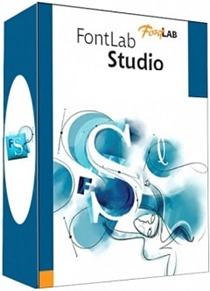 FontLab Studio v5.2.2 B5714 Full
