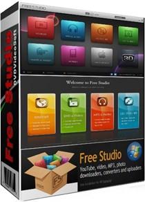 Free Studio 2016 v6.6.22.617 Türkçe