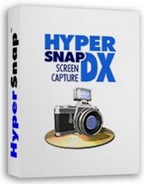 HyperSnap v8.12.01
