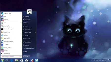 StartIsBack++ v1.3.4 Türkçe (Windows 10)