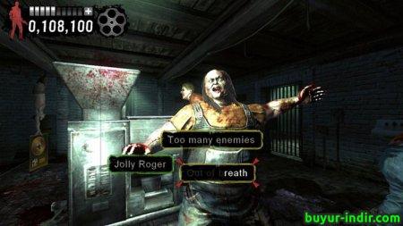 Typing of the Dead: Overkill Tek Link Full
