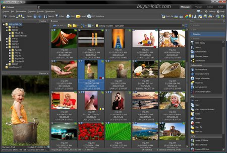 Zoner Photo Studio X v19.1806.2.72