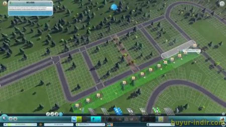 Cities Skylines Full Tek Link indir