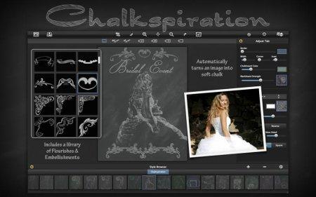 JixiPix Chalkspiration v1.04