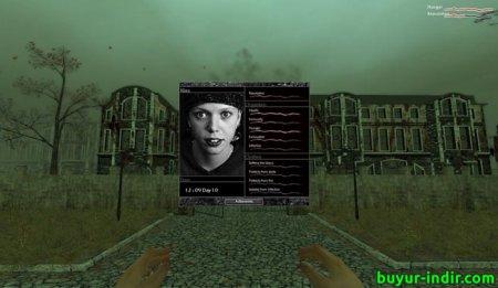 Pathologic Classic HD Tek Link