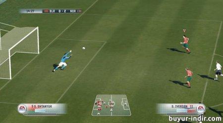 FIFA 2006 Türkçe Full Tek Link