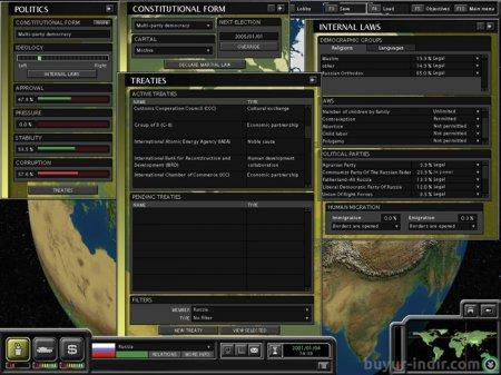 SuperPower 2 Full Tek Link indir