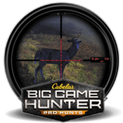 Cabela's Big Game Hunter: Pro Hunts Resimli Kurulum