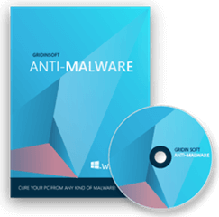 GridinSoft Anti-Malware v3.0.93