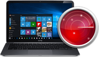 Windows Care Genius Pro v3.9.2.353 Full